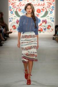 LENA HOSCHEK-Mercedes-Benz-Fashion-Week-Berlin-SS-18-71755