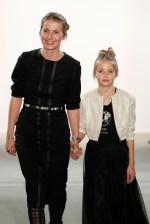 MAISONNOEE-Mercedes-Benz-Fashion-Week-Berlin-SS-18-72079
