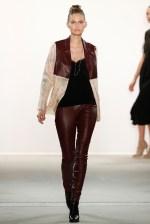 MAISONNOEE-Mercedes-Benz-Fashion-Week-Berlin-SS-18-72080