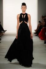 MAISONNOEE-Mercedes-Benz-Fashion-Week-Berlin-SS-18-72082