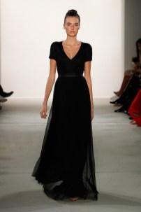MAISONNOEE-Mercedes-Benz-Fashion-Week-Berlin-SS-18-72083