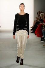 MAISONNOEE-Mercedes-Benz-Fashion-Week-Berlin-SS-18-72087