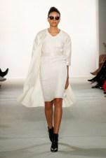MAISONNOEE-Mercedes-Benz-Fashion-Week-Berlin-SS-18-72088