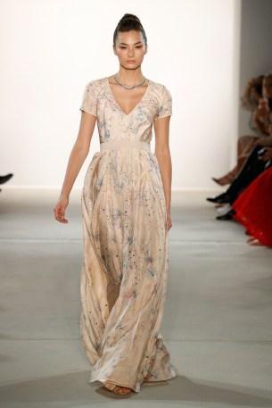 MAISONNOEE-Mercedes-Benz-Fashion-Week-Berlin-SS-18-72091
