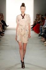 MAISONNOEE-Mercedes-Benz-Fashion-Week-Berlin-SS-18-72092