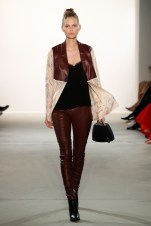 MAISONNOEE-Mercedes-Benz-Fashion-Week-Berlin-SS-18-72095