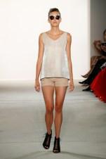 MAISONNOEE-Mercedes-Benz-Fashion-Week-Berlin-SS-18-72102