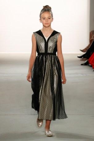 MAISONNOEE-Mercedes-Benz-Fashion-Week-Berlin-SS-18-72104