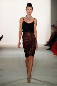 MAISONNOEE-Mercedes-Benz-Fashion-Week-Berlin-SS-18-72111