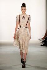 MAISONNOEE-Mercedes-Benz-Fashion-Week-Berlin-SS-18-72115