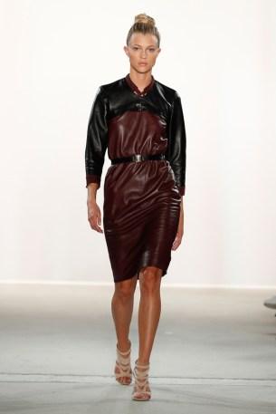 MAISONNOEE-Mercedes-Benz-Fashion-Week-Berlin-SS-18-72117