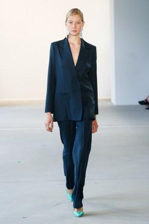MALAIKARAISS-Mercedes-Benz-Fashion-Week-Berlin-SS-18-71944