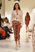 MARCEL OSTERTAG-Mercedes-Benz-Fashion-Week-Berlin-SS-18-72131