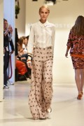 MARCEL OSTERTAG-Mercedes-Benz-Fashion-Week-Berlin-SS-18-72132