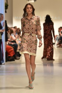 MARCEL OSTERTAG-Mercedes-Benz-Fashion-Week-Berlin-SS-18-72139