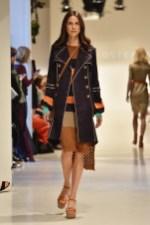 MARCEL OSTERTAG-Mercedes-Benz-Fashion-Week-Berlin-SS-18-72143