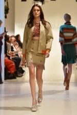 MARCEL OSTERTAG-Mercedes-Benz-Fashion-Week-Berlin-SS-18-72145