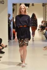 MARCEL OSTERTAG-Mercedes-Benz-Fashion-Week-Berlin-SS-18-72148