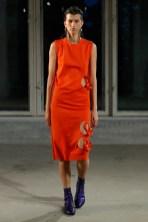 MICHAEL SONTAG-Mercedes-Benz-Fashion-Week-Berlin-SS-18-72855