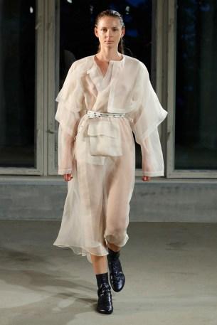 MICHAEL SONTAG-Mercedes-Benz-Fashion-Week-Berlin-SS-18-72857