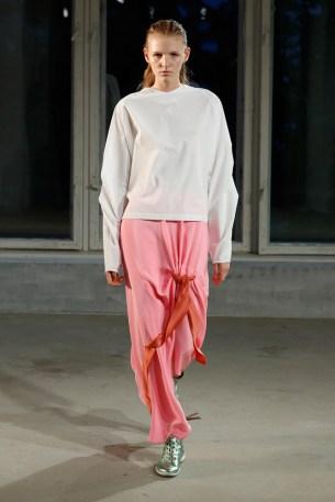 MICHAEL SONTAG-Mercedes-Benz-Fashion-Week-Berlin-SS-18-72858
