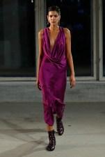 MICHAEL SONTAG-Mercedes-Benz-Fashion-Week-Berlin-SS-18-72862