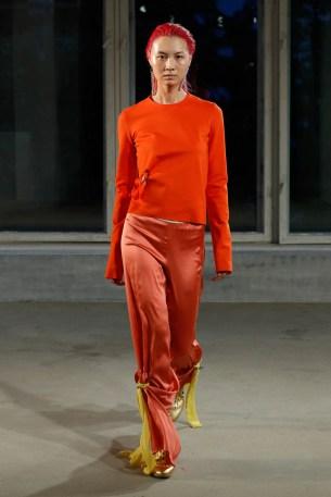MICHAEL SONTAG-Mercedes-Benz-Fashion-Week-Berlin-SS-18-72864