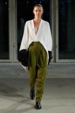 MICHAEL SONTAG-Mercedes-Benz-Fashion-Week-Berlin-SS-18-72866
