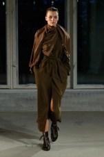 MICHAEL SONTAG-Mercedes-Benz-Fashion-Week-Berlin-SS-18-72868