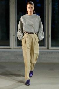 MICHAEL SONTAG-Mercedes-Benz-Fashion-Week-Berlin-SS-18-72869