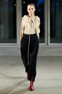 MICHAEL SONTAG-Mercedes-Benz-Fashion-Week-Berlin-SS-18-72871