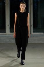 MICHAEL SONTAG-Mercedes-Benz-Fashion-Week-Berlin-SS-18-72875