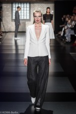 Michalsky Spring Summer 2018 StyleNite MBFW SS18