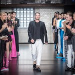 Michael Michalsky Spring Summer 2018 StyleNite