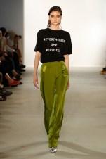 PRABAL GURUNG-Mercedes-Benz-Fashion-Week-Berlin-SS-18-72904