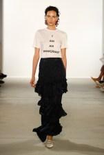 PRABAL GURUNG-Mercedes-Benz-Fashion-Week-Berlin-SS-18-72910