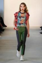 RAQUEL HLADKY-Mercedes-Benz-Fashion-Week-Berlin-SS-18-72770