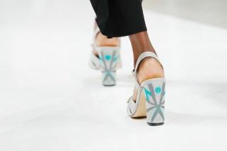RIANI-Mercedes-Benz-Fashion-Week-Berlin-SS-18-011