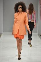 RIANI-Mercedes-Benz-Fashion-Week-Berlin-SS-18-016
