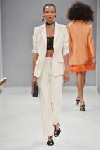 RIANI-Mercedes-Benz-Fashion-Week-Berlin-SS-18-018