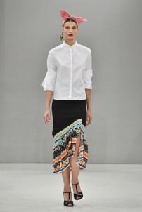 RIANI-Mercedes-Benz-Fashion-Week-Berlin-SS-18-090