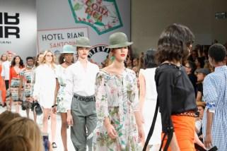 RIANI-Mercedes-Benz-Fashion-Week-Berlin-SS-18-115