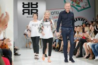 RIANI-Mercedes-Benz-Fashion-Week-Berlin-SS-18-120