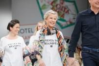 RIANI-Mercedes-Benz-Fashion-Week-Berlin-SS-18-121