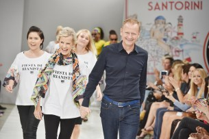RIANI-Mercedes-Benz-Fashion-Week-Berlin-SS-18-123