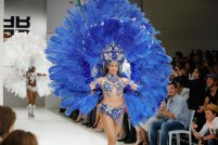 RIANI-Mercedes-Benz-Fashion-Week-Berlin-SS-18-127
