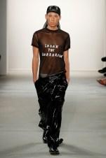 SADAK-Mercedes-Benz-Fashion-Week-Berlin-SS-18-72226