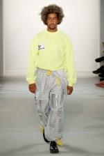 SADAK-Mercedes-Benz-Fashion-Week-Berlin-SS-18-72230