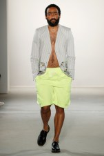 SADAK-Mercedes-Benz-Fashion-Week-Berlin-SS-18-72232