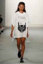 SADAK-Mercedes-Benz-Fashion-Week-Berlin-SS-18-72238